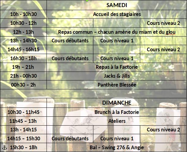 programme com (1)