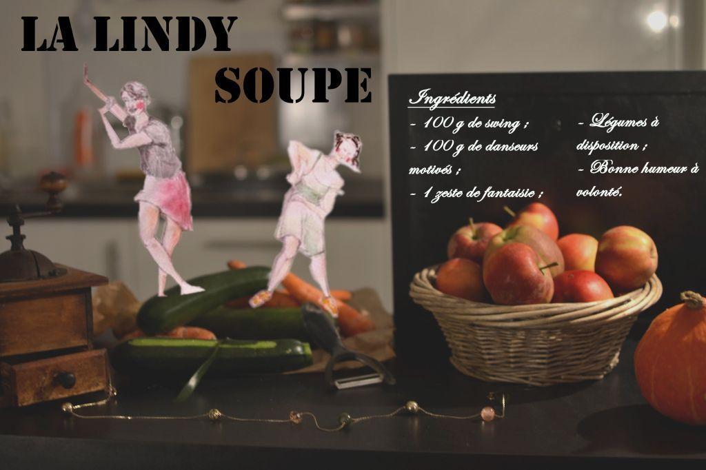LindySoupe_web.jpg